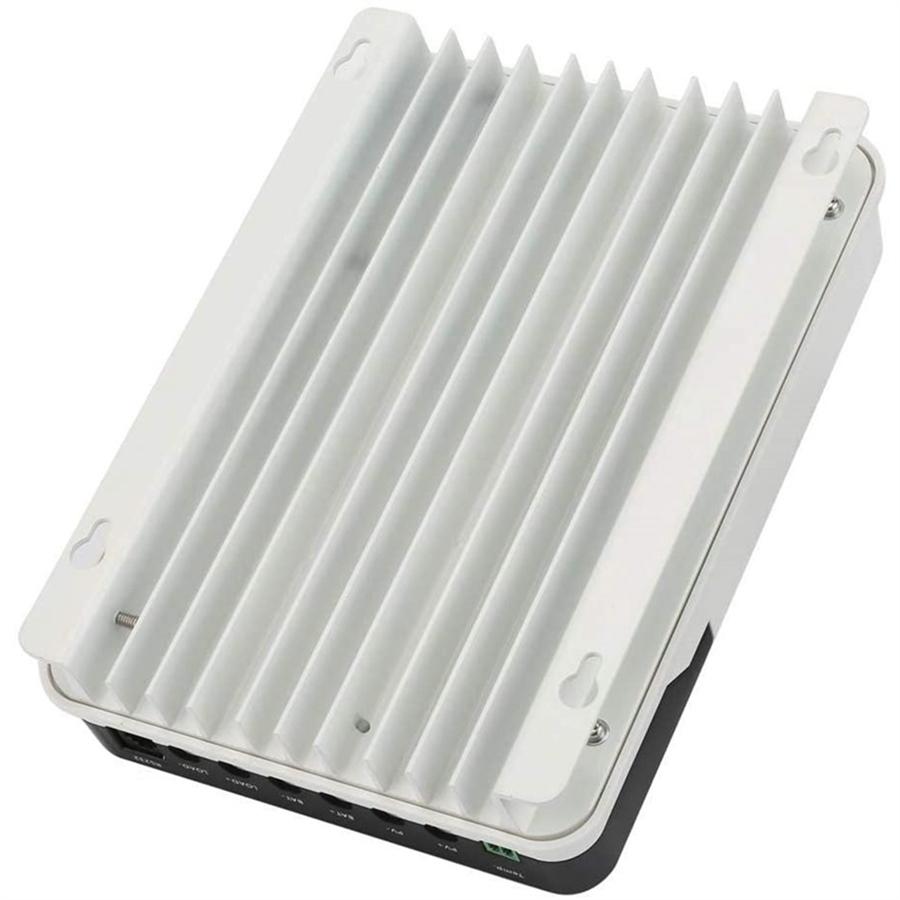 radiatore reale