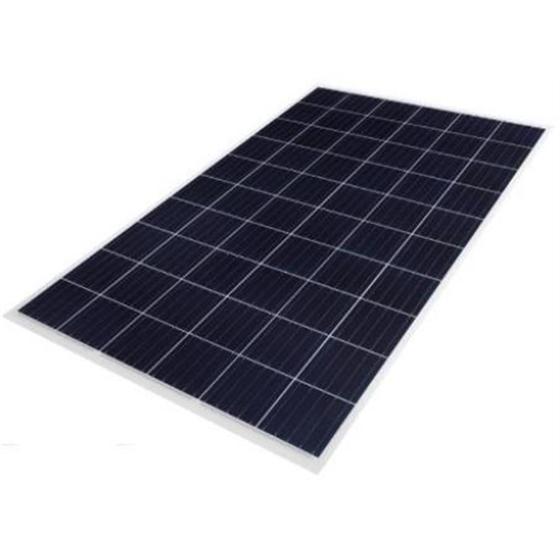 Pannello Solare Policristallino 295W - MADE IN ITALY - Alta Qualità
