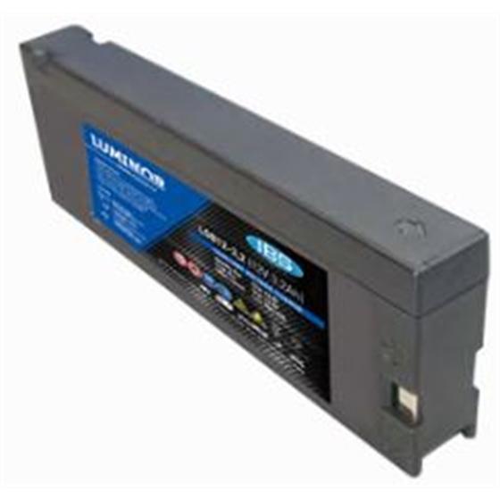 Batteria LUMINOR LGB AGM - 12V - 3,2Ah