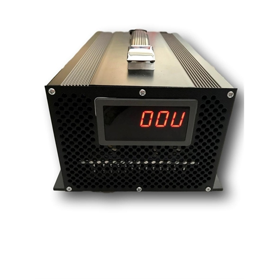 UBC280 - Rigeneratore di batterie da 12V da 100Ah a 1000Ah