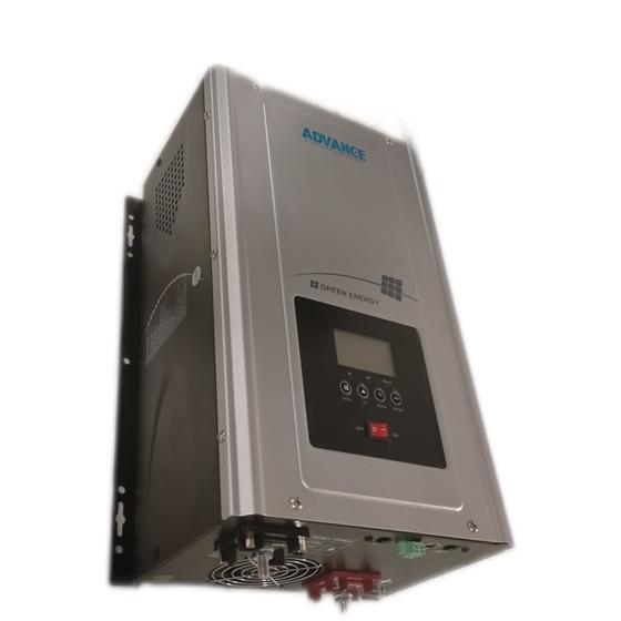 Inverter Toroidale ADVANCE 3000VA/3000W/24V - NEW MODEL
