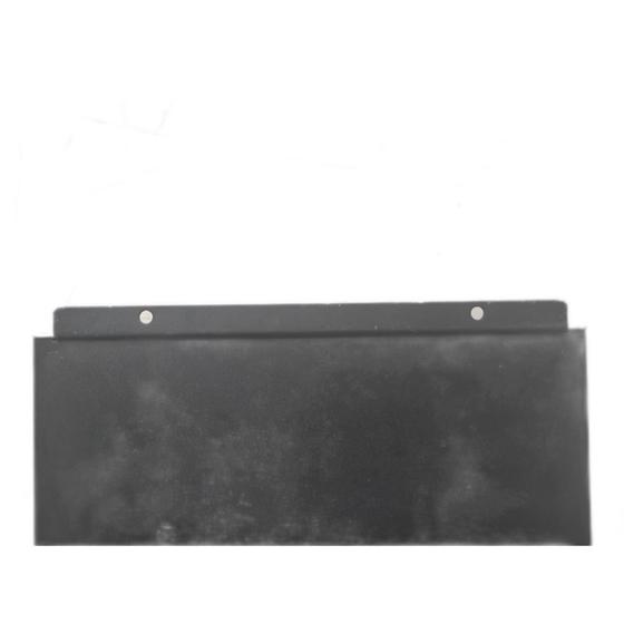 Inverter ibrido 1000VA / 800W / 12V + Caricatore solare 50 Amp PWM - RICONDIZIONATO