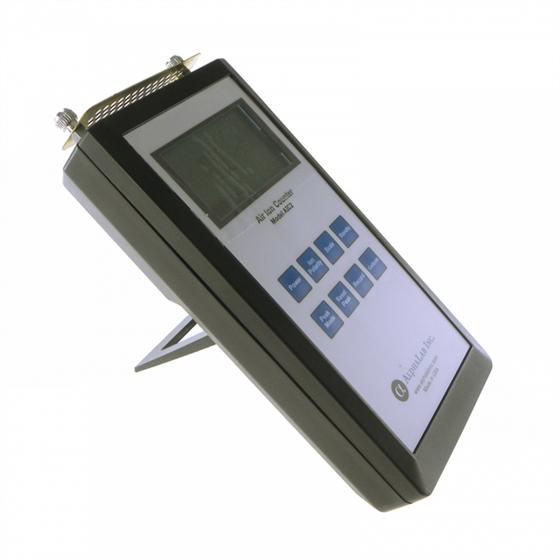 Trifield TF2 EMF Meter Model